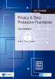 Privacy Data Protection Foundation Courseware English